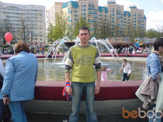 Фото мужчины Serik, Полтава, Украина, 38