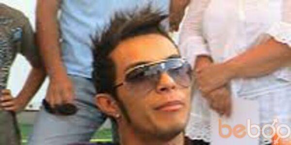 Фото мужчины FANTOMAS, Римини, Италия, 33