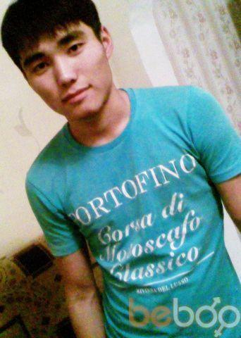 Фото мужчины Romeo, Балхаш, Казахстан, 27