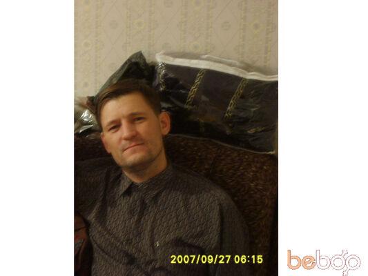 Знакомства Казань, фото мужчины Loazar, 49 лет, познакомится