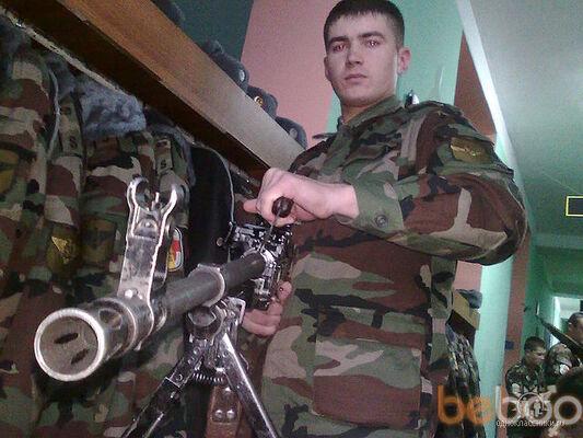 Фото мужчины гриня, Комрат, Молдова, 29