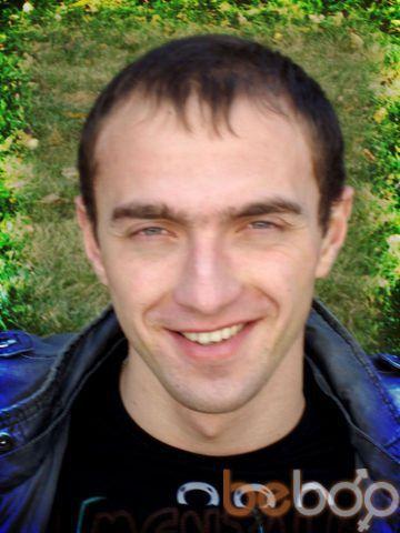 Фото мужчины Дмитрий, Брест, Беларусь, 30