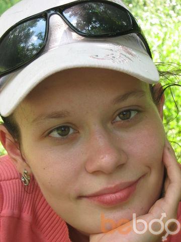 Фото девушки seksi, Донецк, Украина, 32