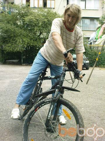 Фото мужчины MIHA, Сочи, Россия, 44