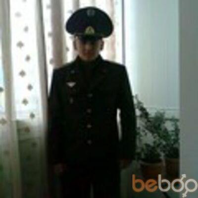 Фото мужчины master444, Алматы, Казахстан, 26