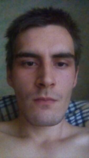 Фото мужчины Денис, Чайковский, Россия, 28