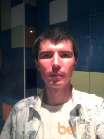 Фото мужчины Александр, Чернигов, Украина, 39