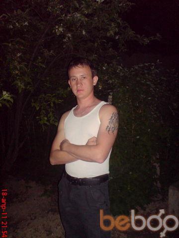 Фото мужчины damir, Ташкент, Узбекистан, 29