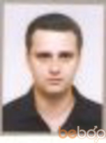 Фото мужчины ЖЕНЯ, Днепропетровск, Украина, 36