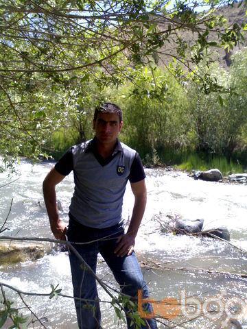 Фото мужчины Nihad, Баку, Азербайджан, 31