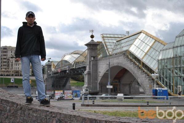 Фото мужчины Dmitriy777, Киев, Украина, 30