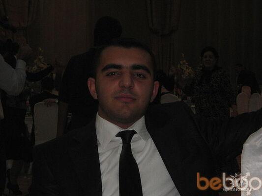 Фото мужчины lublu cekc, Баку, Азербайджан, 29