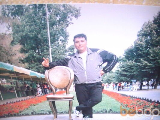 Фото мужчины radion, Кременчуг, Украина, 42