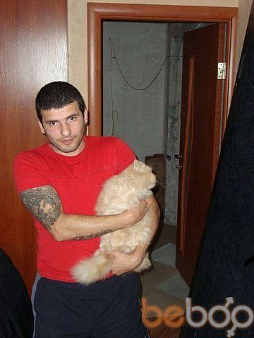 Фото мужчины amarushakur, Минск, Беларусь, 35