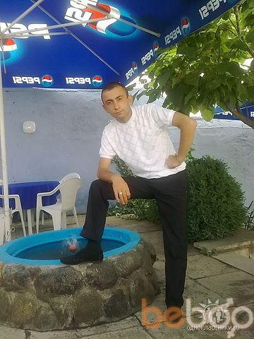 Фото мужчины 789789789789, Ереван, Армения, 28