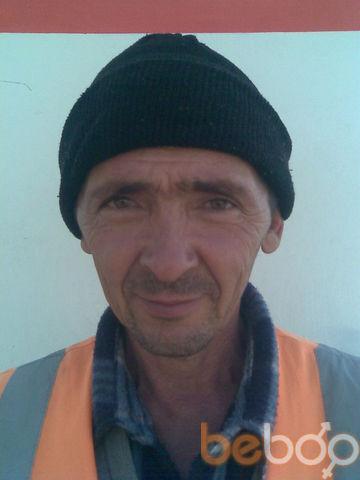 Фото мужчины ALIVE, Ашхабат, Туркменистан, 27