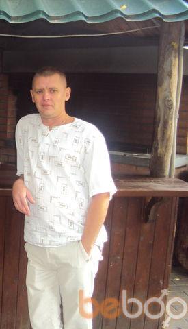 Фото мужчины scotch, Пенза, Россия, 43