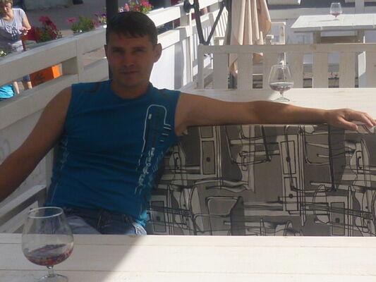 Фото мужчины сергей, Липецк, Россия, 42