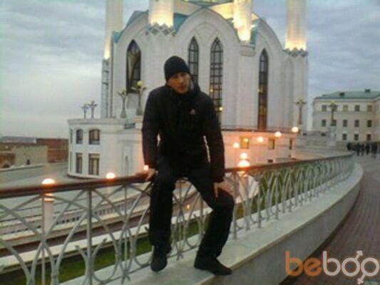 Фото мужчины Ринат, Ульяновск, Россия, 36