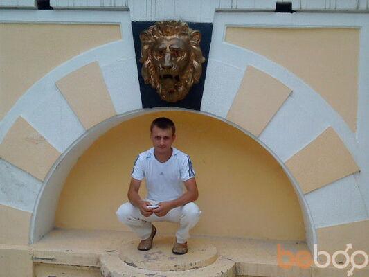 Фото мужчины Alex, Владикавказ, Россия, 32