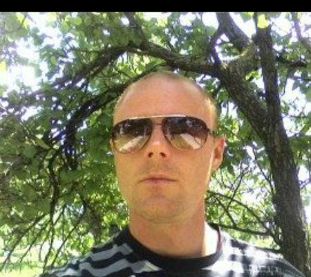 Фото мужчины Александр, Тирасполь, Молдова, 40