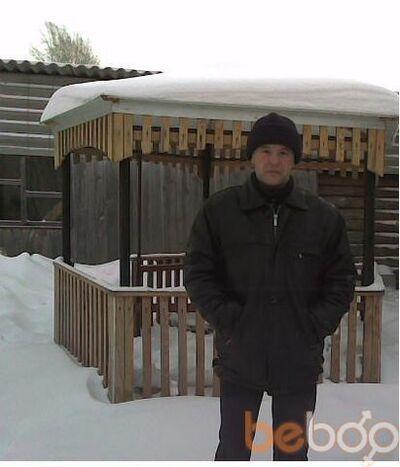 Фото мужчины Андрей 7, Курган, Россия, 44