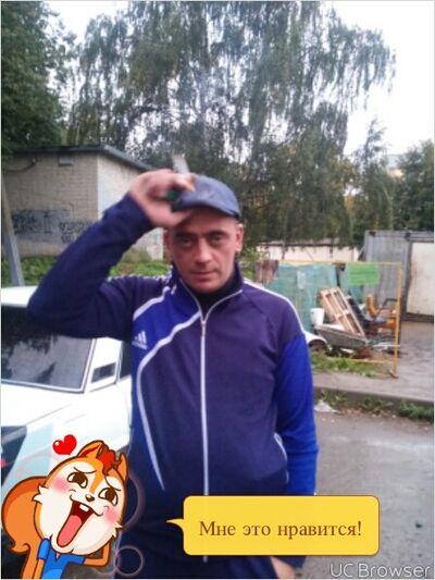 Фото мужчины юра, Долгопрудный, Россия, 32