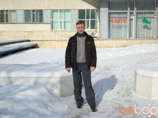 Фото мужчины aaz76, Волгодонск, Россия, 41