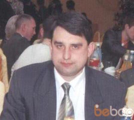 Фото мужчины tim6, Бишкек, Кыргызстан, 39