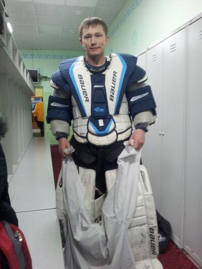 Фото мужчины Александр, Новый Уренгой, Россия, 32