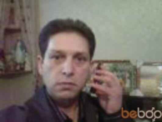 Фото мужчины uryi73, Запорожье, Украина, 43