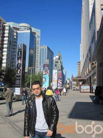 Фото мужчины siqan, Павлодар, Казахстан, 37