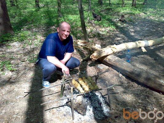 Фото мужчины gopjut, Винница, Украина, 38