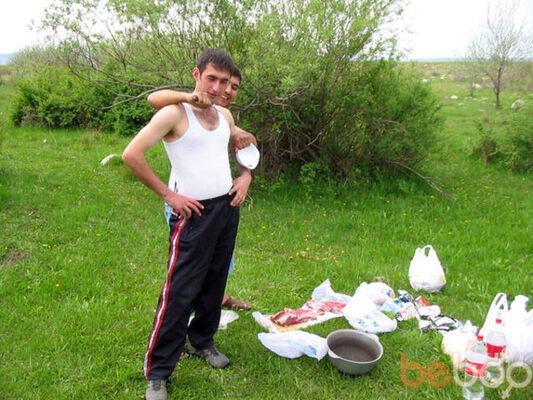 Фото мужчины vaxtang, Тараз, Казахстан, 37