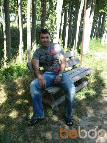 Фото мужчины rusram2800, Ташкент, Узбекистан, 37