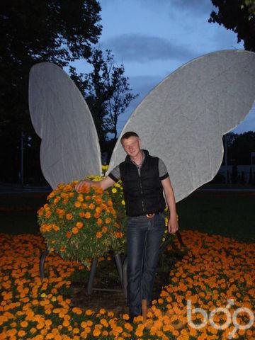 Фото мужчины иван, Калининград, Россия, 32