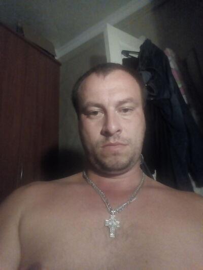 Фото мужчины Тоша, Осинники, Россия, 36