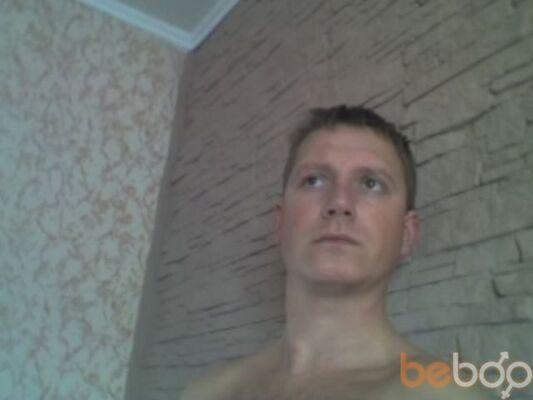 Фото мужчины царь, Киев, Украина, 33