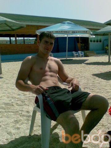 Фото мужчины Innoy, Баку, Азербайджан, 27