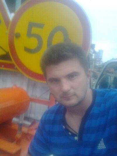 Фото мужчины игорек, Красноармейская, Россия, 30