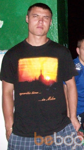 Фото мужчины TJey, Кишинев, Молдова, 28