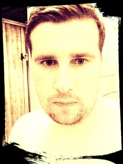 Фото мужчины Андрей, Орша, Беларусь, 28
