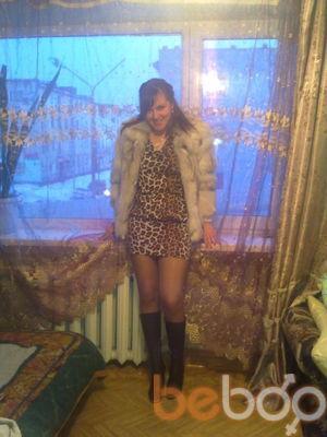 знакомства в петропавловске-камчатском с фото и