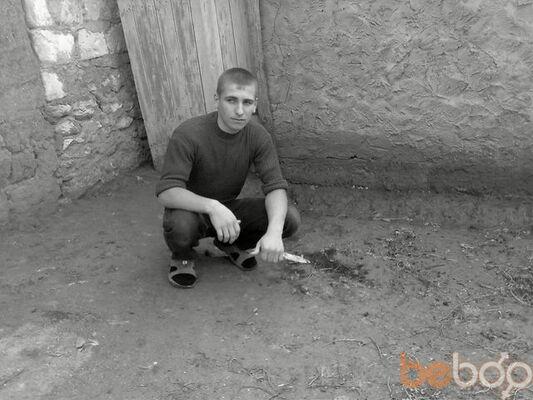 Фото мужчины Huligan, Бендеры, Молдова, 25