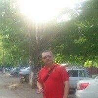 Фото мужчины Володя, Омск, Россия, 47