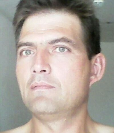 Фото мужчины Сергей, Брянск, Россия, 40