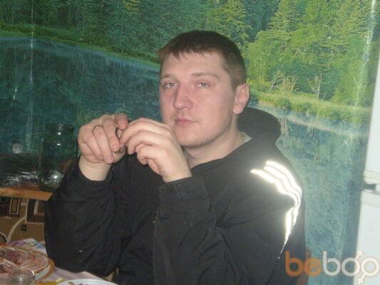 Фото мужчины sexi, Москва, Россия, 35