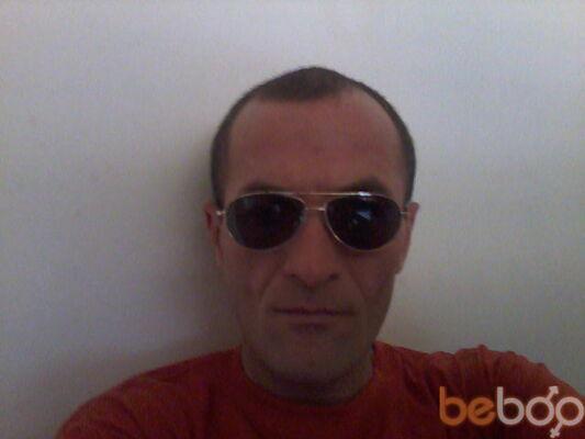 Фото мужчины apejan, Ереван, Армения, 43