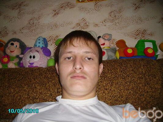 Фото мужчины andrey, Липецк, Россия, 25