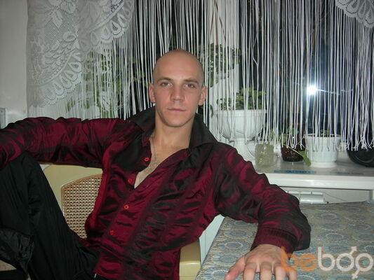 Фото мужчины ШТИРЛИЦ, Горловка, Украина, 29